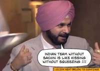 Cricket Commentary that will make you go ROFL...