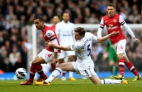 Vertonghen: From the best in Holland to the best in England?