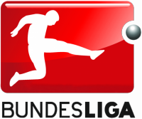 Bundesliga – A League of Few