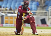 India vs West Indies 2013 : 2nd ODI - Match Preview