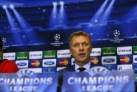 UEFA Champions League Gameweek # 5 - Wednesday - Preview and Predictions