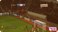 Bayer Leverkusen vs Manchester United 0-5 All Goals & Highlights UCL 2013