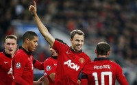 UEFA Champions League Review - Five Star United turn on style to secure qualification