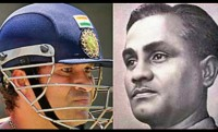 Sachin Tendulkar's Bharat Ratna is a result of media hype - Dhyan Chand deserved it more than Sachin