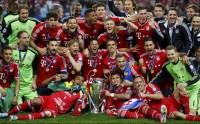 Beyond Bundesliga: Bayern Munich – The Superpower