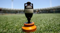 Ashes Down Under - Beginning of the end for England or a minor setback?