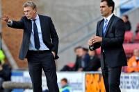 Barclays Premier League - Gameweek #14 - Preview