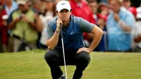 Rory McIlroy: Will he be able to do justice to his potential?