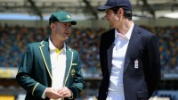 The Ashes - Second Test - Preview