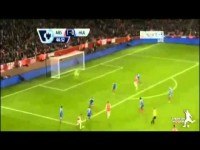 Arsenal vs Hull City 2-0 All Goals and Highlights 04/12/2013