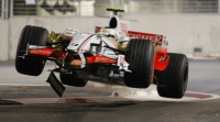 Formula One: New Jersey, Mexico and South Korea get the axe in 2014 calendar