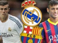 Neymar or Bale: Who is the better bet?