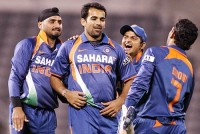 India's bowling woes just seem to never end !!!