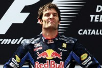 The exit of Mark Webber: Why did he leave Formula 1?