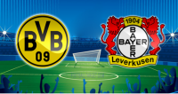 Bundesliga Match Preview: Dortmund vs. Leverkusen - The Battle for Second Place