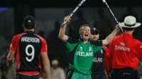 Is it justified to give the minnows a chance to play in the highly competitive T20 World Cup