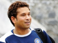 Will Sachin Tendulkar become the first Indian cricketer to be knighted?
