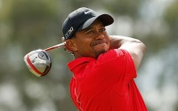 Tiger Woods: Will he ever win another Major?