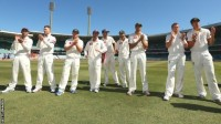 5-0??? Can Australia whitewash England in the Ashes?