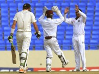 New Zealand v West Indies, 2nd Test - MATCH PREVIEW