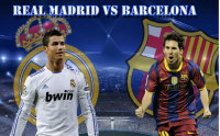 Teams Without Glam: Barca without Messi or Real without Ronaldo – Who is better?