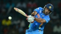 Is Yuvraj Singh of 2011 World Cup ever coming back?