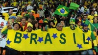 Can Brazil go all the way?