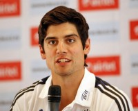 The Ashes debacle - is Alastair Cook losing his grip as a captain?
