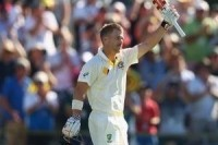 Ashes 3rd Test Day 3: Australia has one hand on the URN
