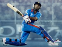 Is Yuvraj Singh of 2011 World Cup ever coming back???