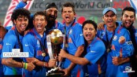 Tigers at home, lambs abroad: Can India buck the trend?