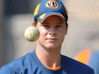 Steven Smith: From a reliable fielder to a reliable batsman!