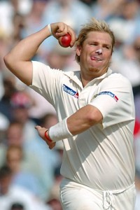 Spin Bowling: A dying art!