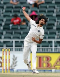 South Africa vs India 1st Test : Story till Now