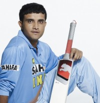 Sourav Ganguly: The Sports Minister that India needs today!