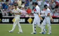 Ashes: Boxing Day test Preview