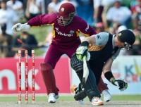 New Zealand vs West Indies 1st ODI  - MATCH PREVIEW