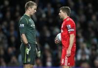 English Premier League - Manchester City Vs Liverpool: Match Analysis