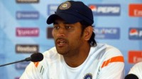 Dhoni lacks the killer instinct to be a great test captain!