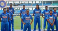 After South Africa, what is India's game plan for New Zealand?