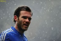 Time for Mata to leave Chelsea?