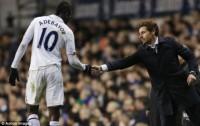 Can the rejuvenated Emmanuel Adebayor prove AVB wrong?