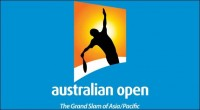 The Contenders of the Australian Open 2014