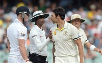 Decoding Australia's mantra of success in the Ashes!