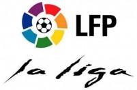 La Liga: The Battle for 4th Place
