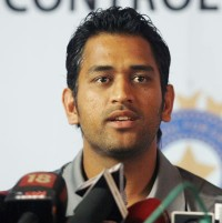Dhoni's dismal record overseas, Is it time to move on?