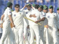 How long will Pakistan remain dependent on Misbah-ul-haq and Younis Khan?