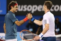 Australian Open Day 10: Nadal, Federer advance to the semi-finals, Azarenka ousted