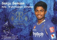 Sanju Samson: Can he deliver on his vast potential?