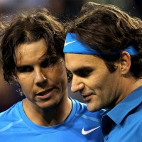Fedal #33- Who will be victorious?